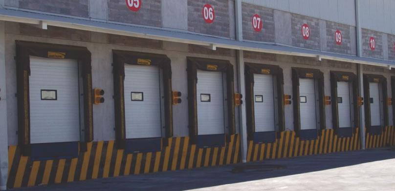 equipamientodeanden-puertasautomaticasqro